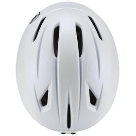Rossignol RH2 MIPS - Casque Femme - blanc